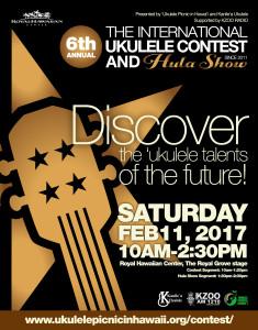 Ukulele-Contest-2017_poster_22x28-rev-ol