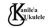 Kanile'a Ukulele